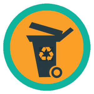 Recycle_badge